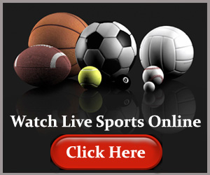 firstrow sports live football